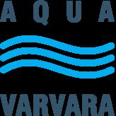 Aquavarvara